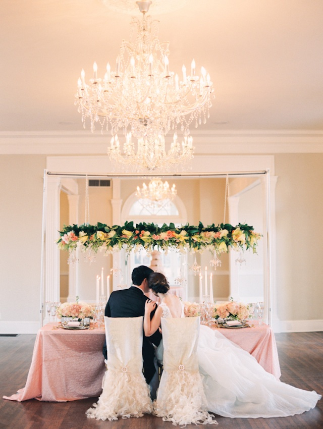 Romantic-Mansion-Wedding-Ideas-blog