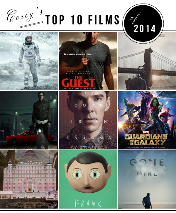top102014films_edited-2
