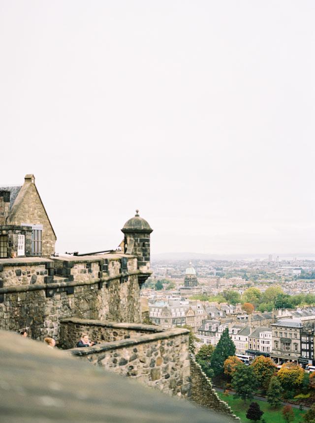 Edinburgh013