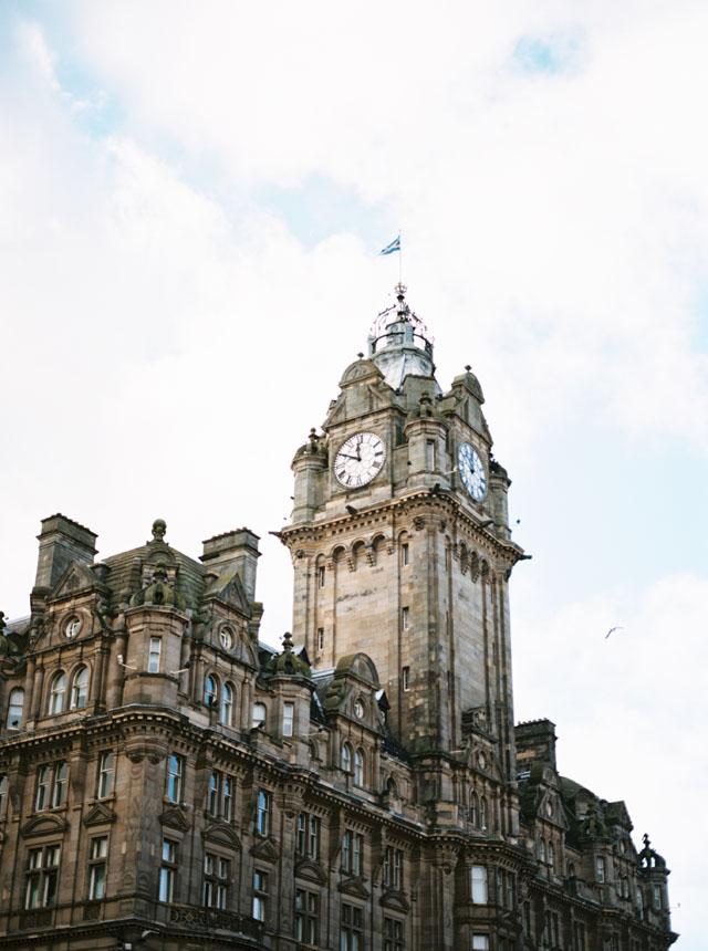 Edinburgh026