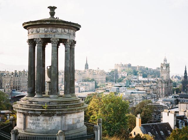 Edinburgh027