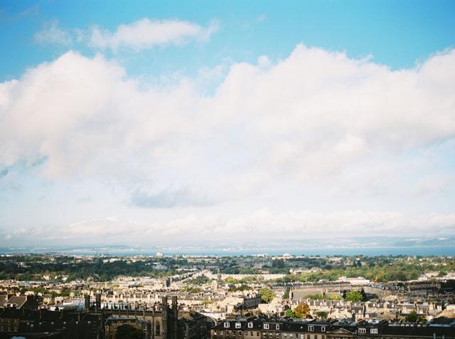 Edinburgh029