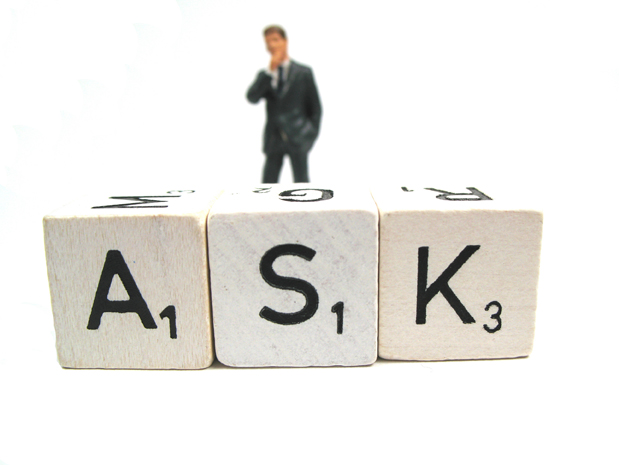 ASK_72