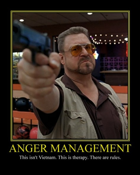 anger_management_motivational_poster_by_davinci41-d6nr2e1