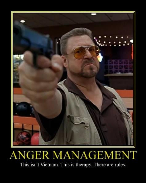 anger_management_motivational_poster_by_davinci41-d6nr2e1