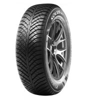 90 Kumho Solus HA31 sizes now available