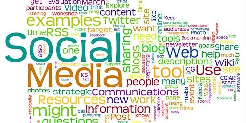 social-media-images