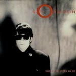 Roy+Orbison+-+She's+A+Mystery+To+Me+-+12'+RECORD_MAXI+SINGLE-37038