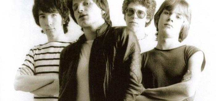 U2-wallpapers-early-years-5