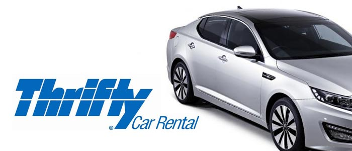 Автомобили в Австралии