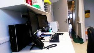 antenatal-office