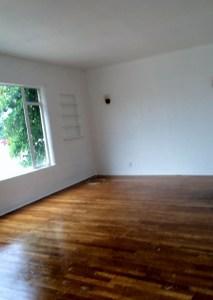 Apartment1 (726x1024)