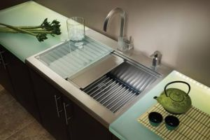 Day 2 News From KBIS 2012 – American Standard