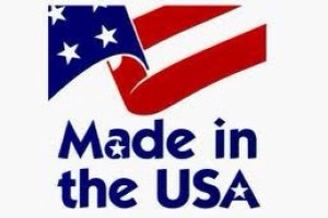 American Brand Appliances vs What is made in the U.S.