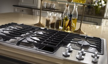 JGD3536 Gas Cooktop