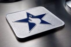 BlueStar Logo