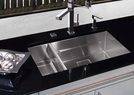Franke-Sink