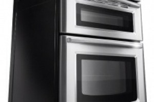 3 Appliances that keep your kitchen cool
