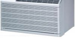 Choosing a Room Air Conditioner