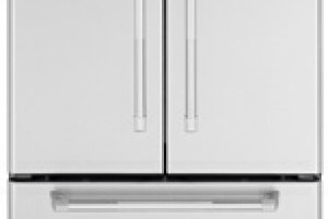 Jenn-Air Refrigerator JFC2089WE