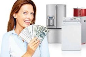 Check Appliance Rebate Expiration Dates