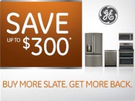 Save Up To $300 on Slate