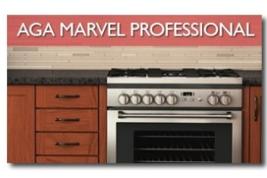 More 2014 Rebates at Universal Appliance and Kitchen Center