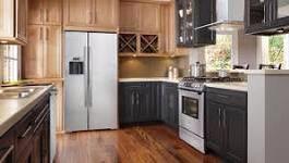 Bosch Kitchen