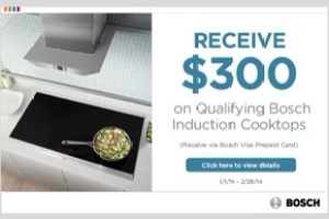 Appliance Rebates Expiring Soon