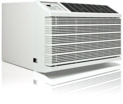 Freidrich Air Conditioner