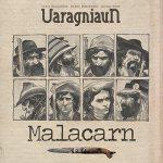 malacarn-small