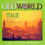 3 - Geoworld