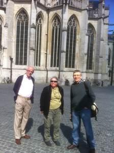 Leuven_JaimeDanaHugh