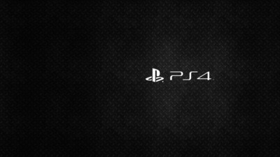 Wallpaper of PS4 Pro Desktop Picture & HD Photo