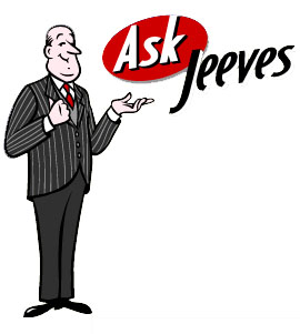 jeeves.jpg