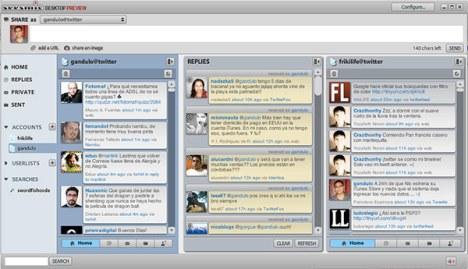 seesmic-desktop1