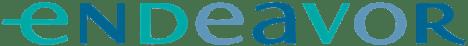 logo_endeavor
