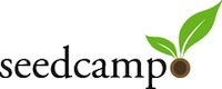 seedcamp