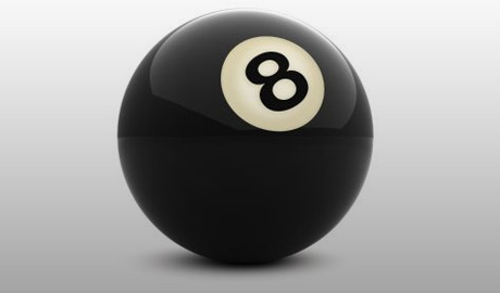 8ball