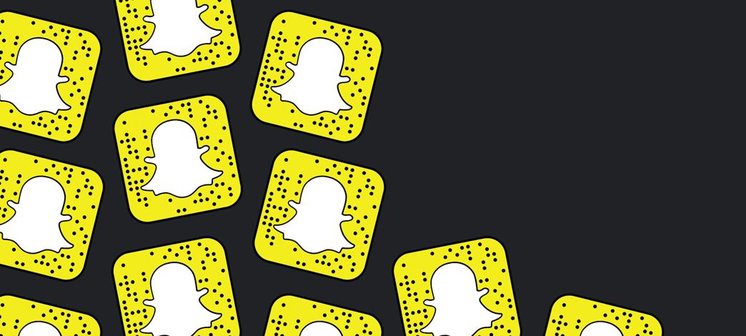 Snapchat supera a Twitter en usuarios únicos diarios