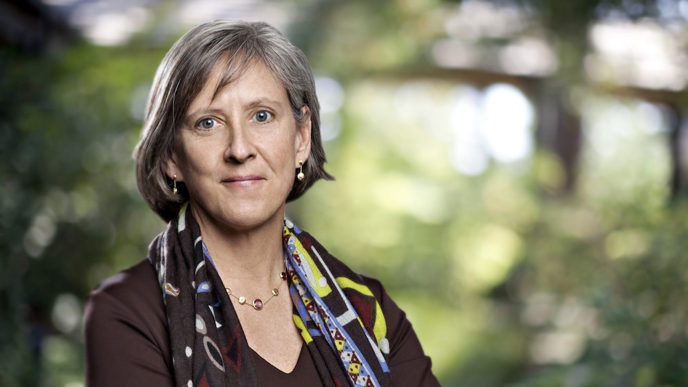 Mary Meeker Internet Trends 2016