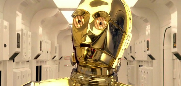 20-Iconic-Robots-That-Marked-The-History-Of-Cinema-12-750x350