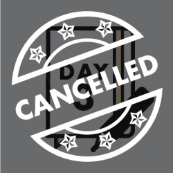 cancelled-stamp-02