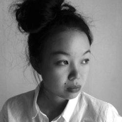Amanda_Lee_Koe-UWRF16-W