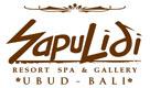 Sapulidi Resort & Spa Ubud