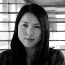 Suki_Kim-UWRF2016-W