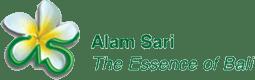 Alam Sari Resort & Spa