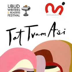 tat-tvam-asi-art-exhibition
