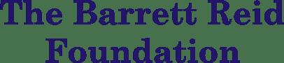 The Barrett Foundation