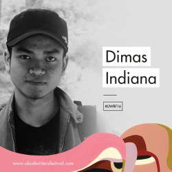 uwrf16_authors_dimas-indiana-senja